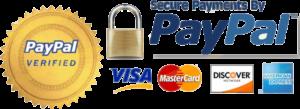 eddings-technologies-verified-twitter-logo-png-paypal-verified-logo-transparent-vintage-mesh-evening-purse-black-gold-silver-1226x443-1-300x109