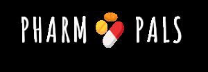 pharm-pals-logo-transparent-white